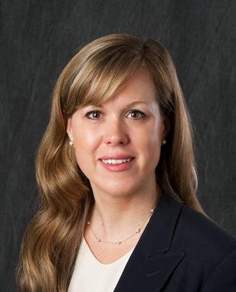 Carolyn M. Hettrich MD, MPH